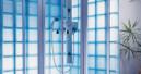 Innovatives bei Duschkabinen