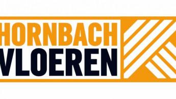 Hornbach startet neues Handelsformat für Bodenbeläge in den Niederlanden