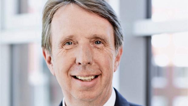 Torsten Kreft ist seit 1992 in verschiedenen Managementaufgaben für die Hagebau-Zentrale tätig.