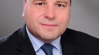 Proline: Thierry Krackenberger neuer Area Sales Manager