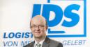 IDS kommt auch wegen Online-Boom bislang gut durch Corona