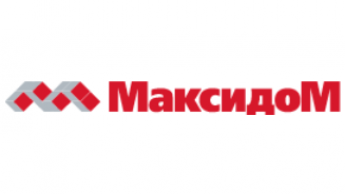 Maxidom übernimmt Castorama Russia von Kingfisher
