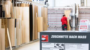 """Toom in Kategorie Baufachmarkt als """"Händler des Jahres"""" ausgezeichnet"""