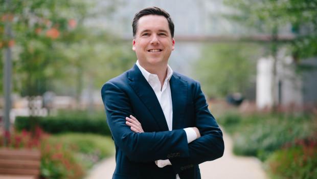Sebastian Klauke wird zum Mai 2019 Leiter E-Commerce der Otto-Gruppe.