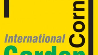 Treffpunkt International Garden Corner