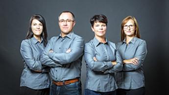 Rollout-Spezialist für den DIY-Handel in Europa