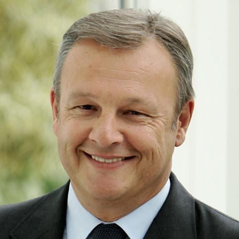 Sergio Giroldi