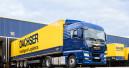 Branchenspezifische Logistiklösungen