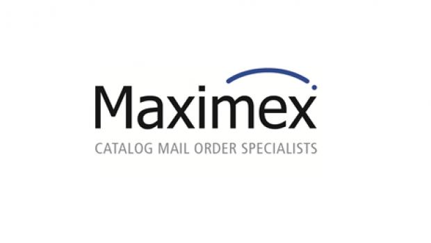 Wenko, Hilden, hat den Katalog-Versandhandelsexperten Maximex, Nordhorn, übernommen.