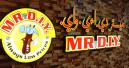 Mr. DIY aus Malaysia plant Expansion in die Türkei