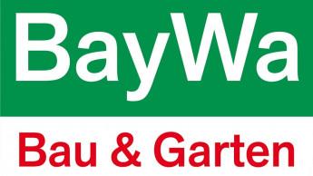 Vertriebsleiter verlässt die Baywa Bau- & Gartenmärkte GmbH & Co. KG