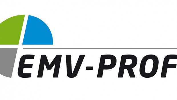 Der Außenumsatz der EMV-Profi legte in den ersten neun Monaten dieses Jahres kräftig zu.