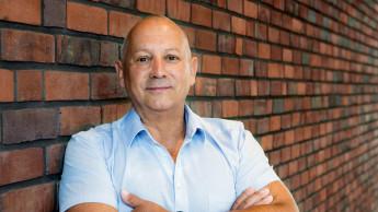 Remira Group: Stephan Unser übernimmt von Thomas Sindermann