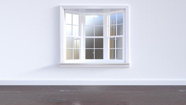 Noch großes Online-Potenzial sieht das IFH Köln beim Handel mit Bauelementen wie Fenstern und Türen. Bild: Pixabay
