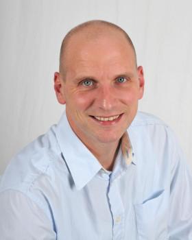 Markus Rompel hat die Leitung des Idstein Design Center von Stanley Black & Decker übernommen.