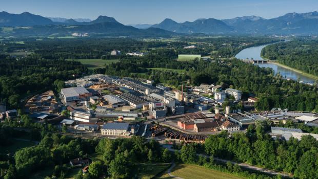 Der Deutschlandtest von Focus Money und des Kölner Analyse- und Beratungsunternehmen Service Value hat HARO als Bodenbelagshersteller mit dem Prädikat für das nachhaltigste Engagement ausgezeichnet.