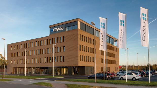 Die GWS-Unternehmensgruppe wird in diesem Jahr 25.