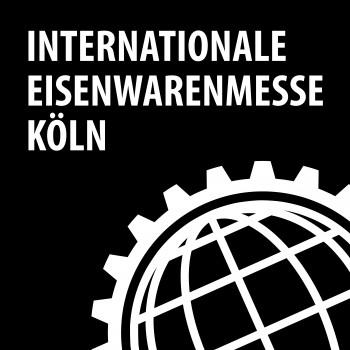 Der Dähne Verlag ist wieder auf der Eisenwarenmesse vertreten.