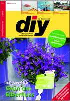diy Ausgabe 4/2013