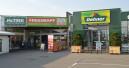 Dehner eröffnet im ehemaligen Flora-Gartencenter in Filderstadt