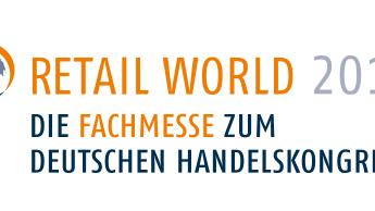 Deutscher Handelskongress mit Merkel und Lindner