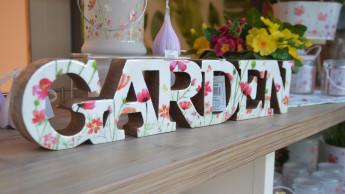 Gartenhandel: Plus 53 Prozent im März, plus 5,2 Prozent im Quartal