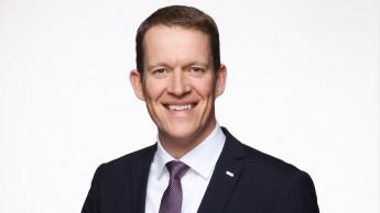 Burkhard Eling ist neuer CEO von Dachser