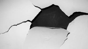"""Hohe Bußgelder gegen Mitglieder des """"Tapeten-Kartells"""""""