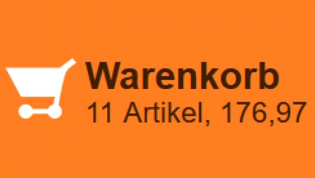 Der Checkout ist einer der kritischen Punkte bei den Online-Shops der Baumärkte, so das ECC Köln.