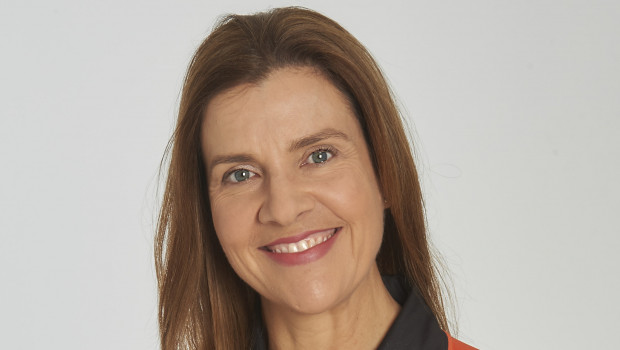 Andrea Scown, bislang COO von Mitre 10 New Zealand, ist jetzt CEO der Kooperation.