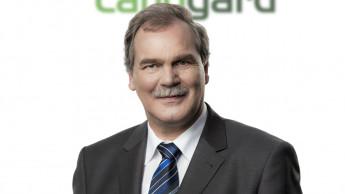 Landgard engagiert sich bei Agrobusiness Niederrhein