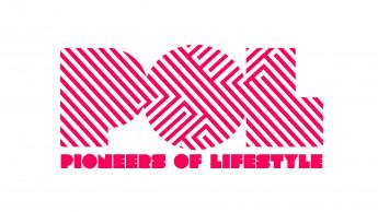 """Erstmals Konferenz """"Pioneers of Lifestyle"""" auf der Tendence"""
