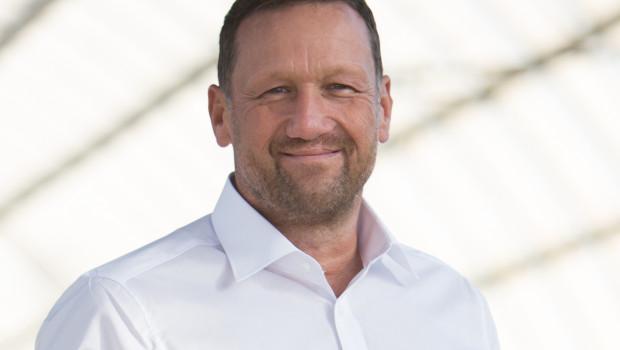 """Marc Kreisel ist der Gastautor des heutigen Beitrags """"Der Blick zur Seite: Corona, Galeria Karstadt Kaufhof und der Baumarkt""""."""