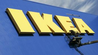 Sodimac-Mutter Falabella bringt Ikea nach Südamerika