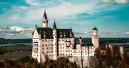 Bayern schränkt Baumarktöffnungen wieder ein