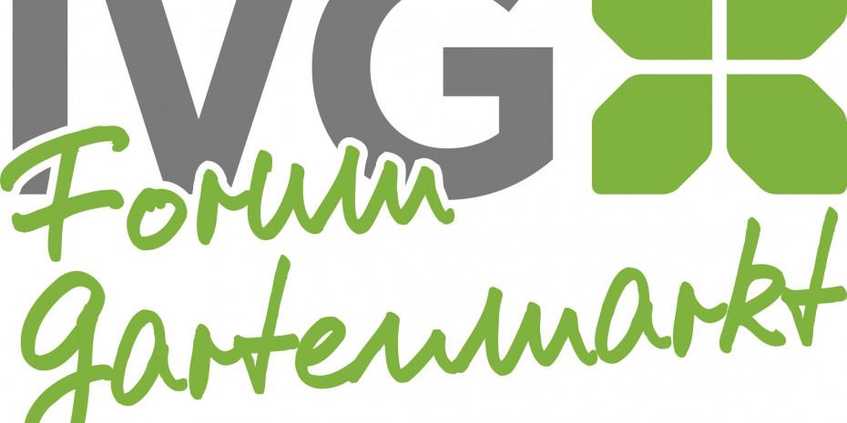 IVG-Forum Gartenmarkt, Berlin