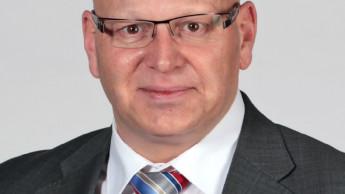 Marcus Roth neuer Geschäftsführer bei Gutta