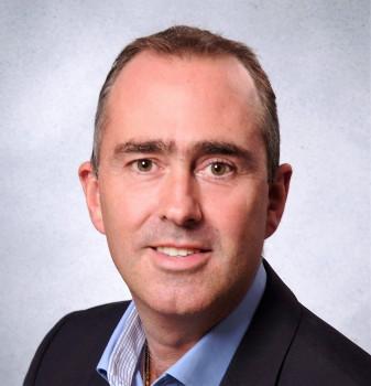 Jörg Krawinkel übernimmt im Juni die Leitung des Bereichs Immobilien bei Toom Baumarkt.