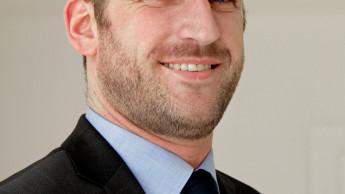 Jean-Paul Adamski, Vertriebsleiter, NMC