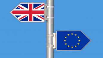 HDE warnt vor Verunsicherung durch den Brexit