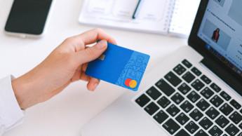 E-Commerce in der DACH-Region erreicht erstmals 100 Milliarden Euro