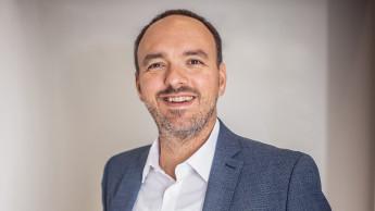 Matthias Habedank wird neuer Commercial Director bei Stark