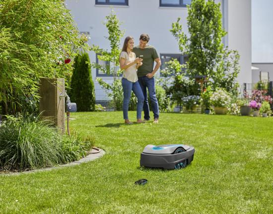 Im Bereich Garten- und Motorgeräteanbieter erzielte Gardena den höchsten Kundennutzen.