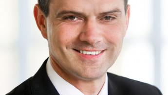 Soltauer Kooperation verpflichtet Dr. Ralph Esper