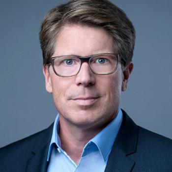 Philipp Botzenhardt ist seit Anfang September diesen Jahres Senior Manager bei Capgemini Consulting.