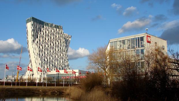Der 8. Global DIY Summit findet im Juni 2021 im Bella Centre Kopenhagen statt. Foto: WikimediaImages/Pixabay