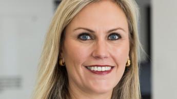 Francke verlässt Fiskars, Katrin Ritzer folgt nach