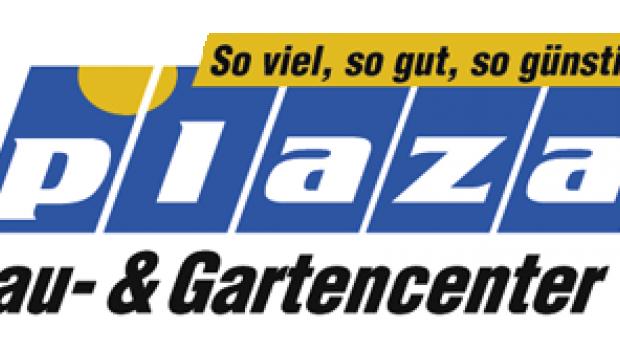 Bislang gibt es elf Plaza-Bau- und Gartencenter.