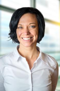 Kathrin Remy: Neue Area Sales Managerin bei Proline seit Anfang 2019. [Bild: Proline]