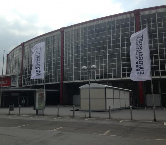 Auf besonderen Wunsch von Ulrich Wolf findet die Gesellschafterversammlung in seiner Heimatstadt Dortmund statt.